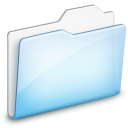 Folder generic