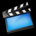Movies blue