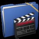 Blue Elastic Movie