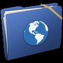 Blue Elastic Sites