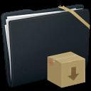 Full Size of Elastic Drop Box