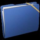 Full Size of Elastic Generic Blue