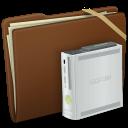 Elastic Xbox 360