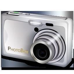 Full Size of Camera