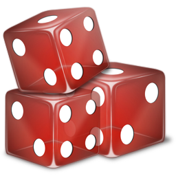 Full Size of Dices
