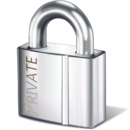 Full Size of Padlocks