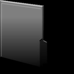 Full Size of Close Folder