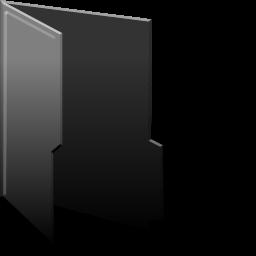 Full Size of Open Folder