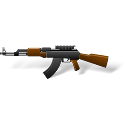 Full Size of AK47