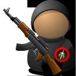 Full Size of Aspira with AK47