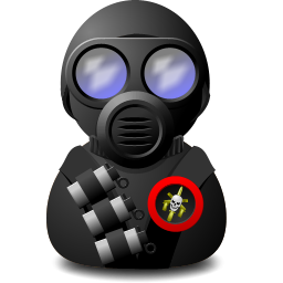 Full Size of Gas Soldier
