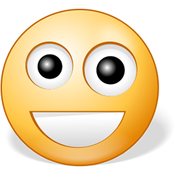 Full Size of Icontexto emoticons 02