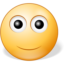 Full Size of Icontexto emoticons 05