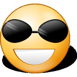 Full Size of Icontexto emoticons 06