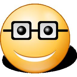 Full Size of Icontexto emoticons 07