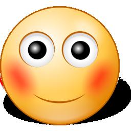 Full Size of Icontexto emoticons 09