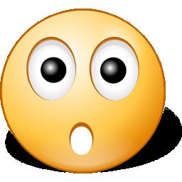Full Size of Icontexto emoticons 10