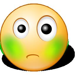 Full Size of Icontexto emoticons 11