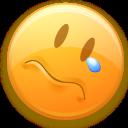 Emotion 11