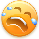 Emotion 4