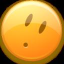 Emotion 8