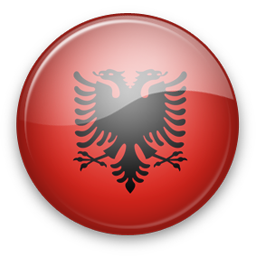 Full Size of Albania