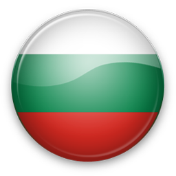 Full Size of Bulgaria