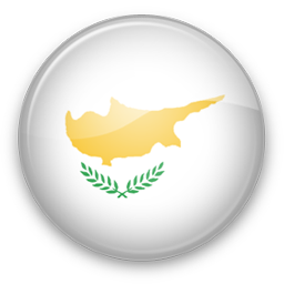 Full Size of Cyprus