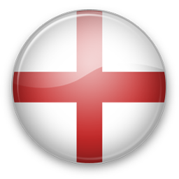 Full Size of England