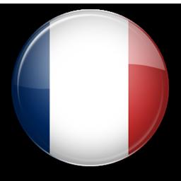 Full Size of France