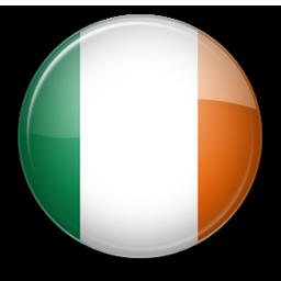 Full Size of Ireland