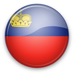 Full Size of Liechtenstein