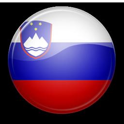 Full Size of Slovenia