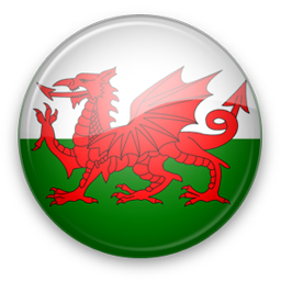 Full Size of Wales