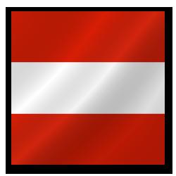 Full Size of Austria flag