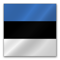 Full Size of Estonia flag