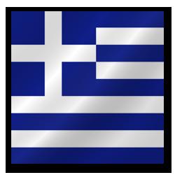 Full Size of Greece flag