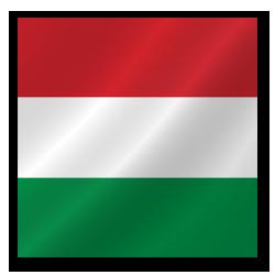 Full Size of Hungary flag