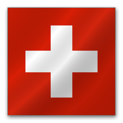 switzerland-flag.png