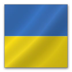 Full Size of Ukraine flag