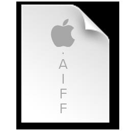 Full Size of File Aiff