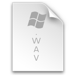 Full Size of File Wav