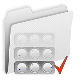 Full Size of Folder Presets