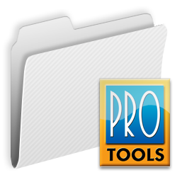 Full Size of Folder ProTools