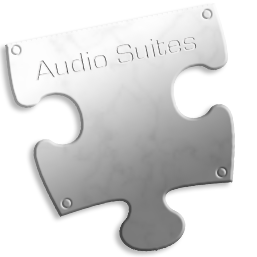 Full Size of Plugins Audio Suites