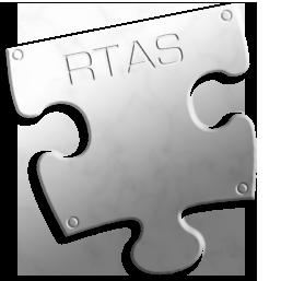 Full Size of Plugins RTAS
