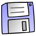 Full Size of Diskette