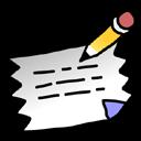 Clipping Editor
