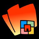 Folder IF