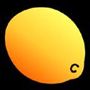 Marmalade Moon